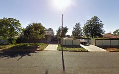 85 Marshall Street, Cobar NSW