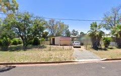 78 MORRISON, Cobar NSW
