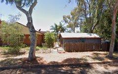32 Blakey Street, Cobar NSW