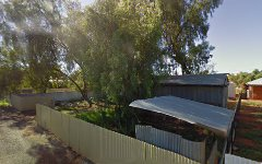 11 Brennan Street, Cobar NSW