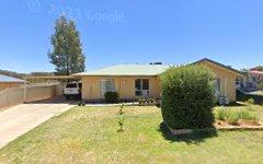 33 Duffy Drive, Cobar NSW