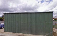 4 Dalley Street, Quirindi NSW