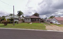 43 William Street, Quirindi NSW