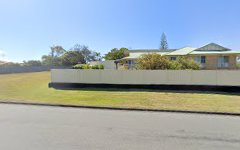 1615 Ocean Drive, Lake Cathie NSW
