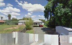 20 Cannonbar Street, Nyngan NSW