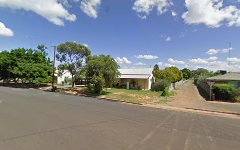 61 Cathundril Street, Nyngan NSW