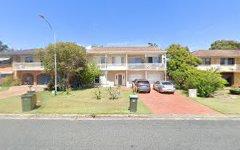 15 Jordan Avenue, Bonny Hills NSW