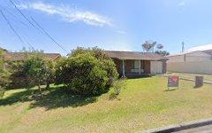 112 Panorama Drive, Bonny Hills NSW