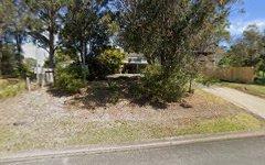 53 Graham Street, Kendall NSW