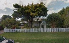 7A Batar Creek Road, Kendall NSW