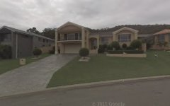 13 Fairwinds Avenue, Lakewood NSW