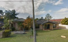 19 Batar-creek Road, Kendall NSW