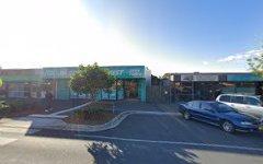 85 Bold Street, Laurieton NSW