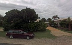 33B Camden Head Road, Dunbogan NSW