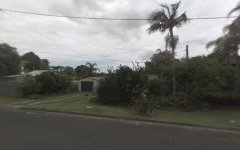 31 Norman Street, Laurieton NSW
