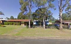 17 Central Lansdowne Road, Lansdowne NSW