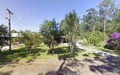 16 Taree Street, Lansdowne NSW