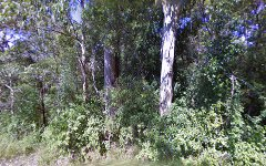 1 East Lansdowne Road, Lansdowne NSW