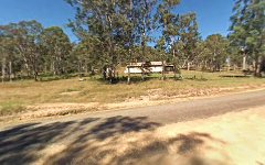125 Riverview Road, Caffreys Flat NSW