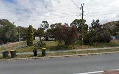 19a Bridgewater Drive, Kallaroo WA