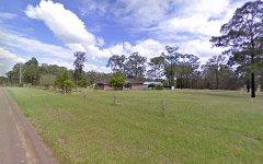 309 Brimbin Road, Brimbin NSW
