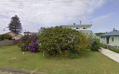 4 Latham Avenue, Harrington NSW