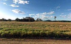 10 Dollys Flat Road, Dollys Flat NSW