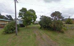 7 Marie Avenue, Taree NSW
