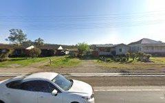 484 Wingham Road, Taree NSW