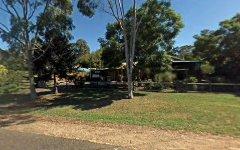1579 Nowendoc Road, Mount George NSW