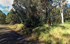 291 Curricabark Road, Rookhurst NSW