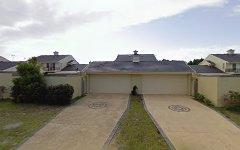 24 Brunswick Place, Harrington NSW