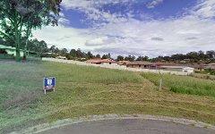 15 Duranbar Place, Taree NSW