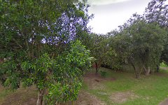3 Forest Grove, Taree NSW