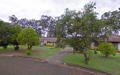 12 Magnolia Crescent, Taree NSW