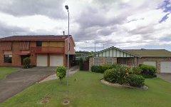 10 Fuchsia Drive, Taree NSW
