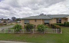 1 Hakea Close, Taree NSW