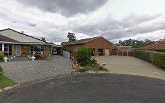 9 Lilac Close, Taree NSW