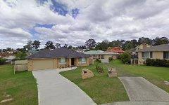 8 Hakea Close, Taree NSW