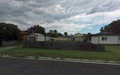79 High Street, Cundletown NSW