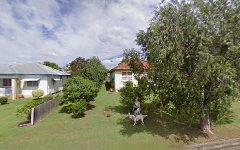 4 Pioneer Street, Taree NSW