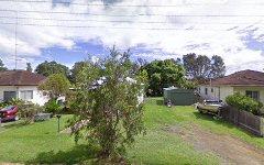 27 Pitt Street, Taree NSW