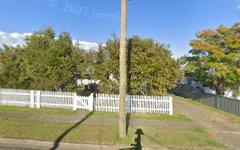 76 Commerce Street, Taree NSW