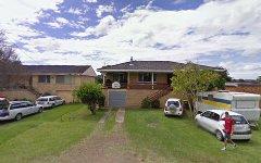 32 Old Punt Road, Glenthorne NSW