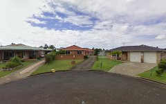 2/12 Samantha Close, Taree NSW