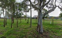 492 Kimbriki Road, Kimbriki NSW