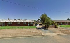 4/738 Lane Street, Broken Hill NSW