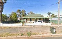 247 Mcculloch Street, Broken Hill NSW