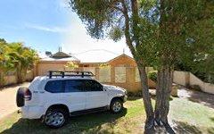 35B Fitzroy Road, Rivervale WA