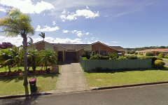 1/1 Carrabeen Drive, Old Bar NSW